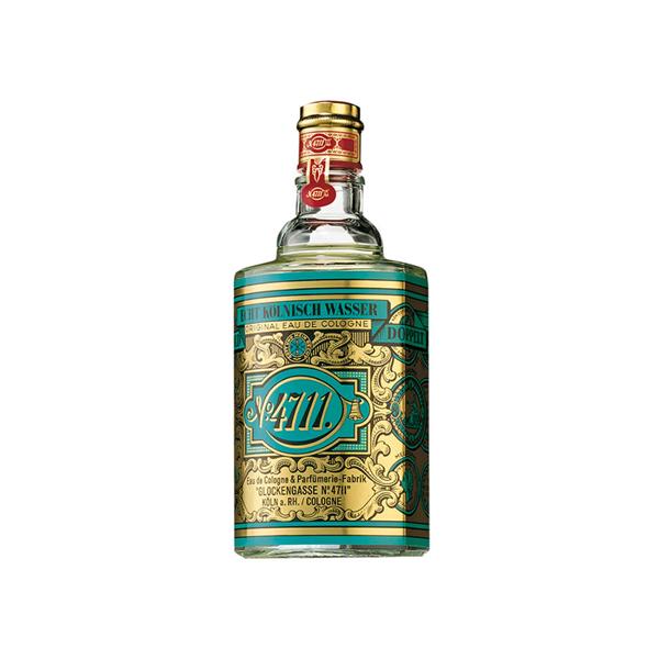 Image of 4711 Acqua di Colonia - Eau de Cologne 100 ml 4011700740376