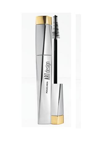 Image of Collistar Mascara Art Design Nero 8015150158510