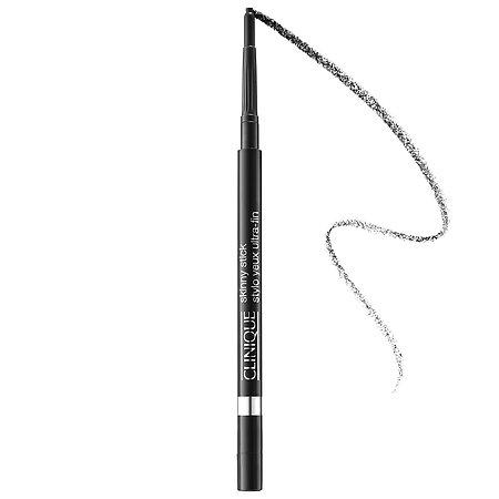 Image of Clinique Skinny Sticks - Eyeliner 01 Slimming Black 0020714765262