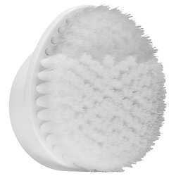 Image of Clinique Sonic System Extra Gentle Cleansing Brush Head - Testina di Ricambio per Spazzola viso 0020714740405