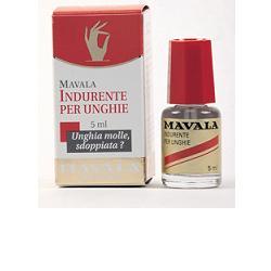 Image of Mavala Indurente Per Unghie 5 Ml 7618900900028