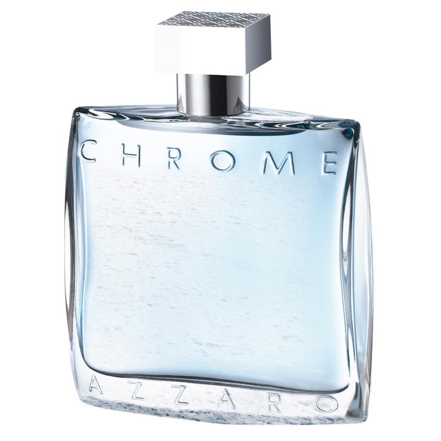 Image of Azzaro Chrome - Eau de Toilette 30 ml 3351500920006