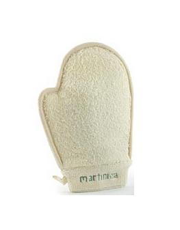 Image of Martini Spa Massage - Guanto Esfoliante 415 8004925404150