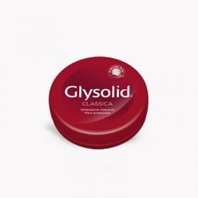 Image of Glysolid Classica Idratazione Intensiva Mani Screpolate 100 ml 80040637