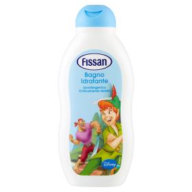 Image of Fissan Bagno Idratante Disney 200 ml 8004020918804
