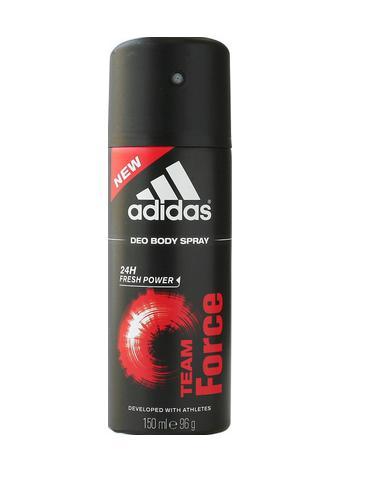 Image of Adidas Team Force - Deodorante 150 ml VAPO 0203412240586