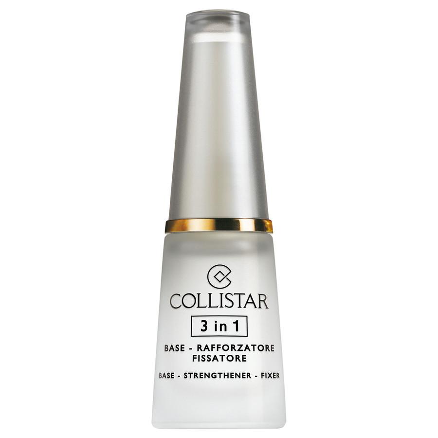Image of Collistar 3 in 1 Base-Rafforzatore-Fissatore 8015150109086