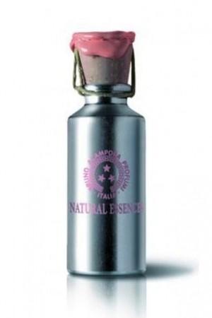 Image of Bruno Acampora Musc Natural Essence - Eau de Parfum 5 ml 9999910364627