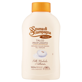 Image of Spuma di Sciampagna Talco Profumato 200 g 8007750001709