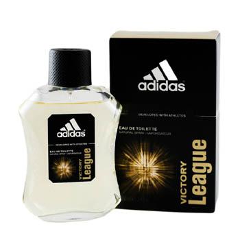 Image of Adidas Victory League - Eau de Toilette 100 ml 3412241210204