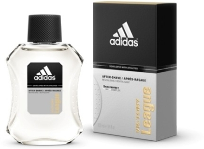 Image of Adidas Victory League - After Shave 100 ml 3412241230158