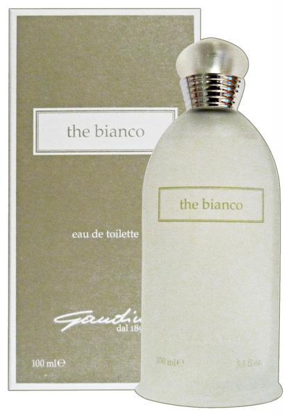 Image of Gandini The Bianco - Eau de Toilette 100 ml 8007033971064