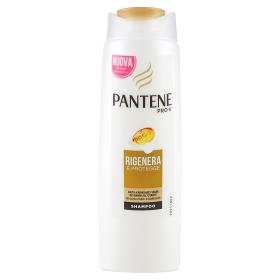 Image of Pantene Rigenera & Protegge - Shampoo 250 ml 5410076457595