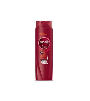 Image of Sunsilk Azione Termo Attiva - Shampoo 250 ml 8717644384541