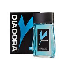Image of Diadora Blu - Eau de Toilette 100 ml 8033433730772