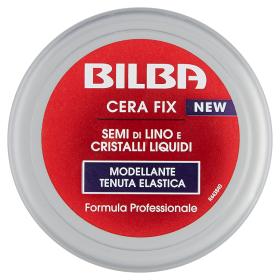 Image of Bilba Cera Fix Semi di Lino e Cristalli Liquidi 100 ml 8005283014791