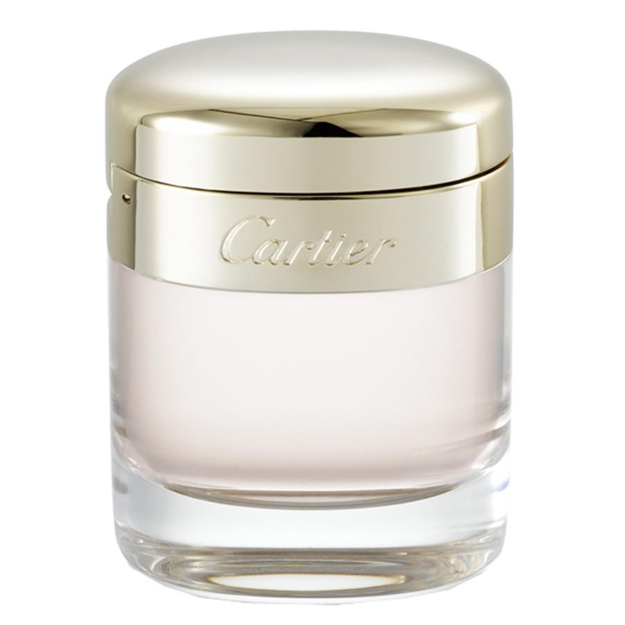 Image of Cartier Baiser Vole' - Eau de Parfum 30 ml 3432240026774