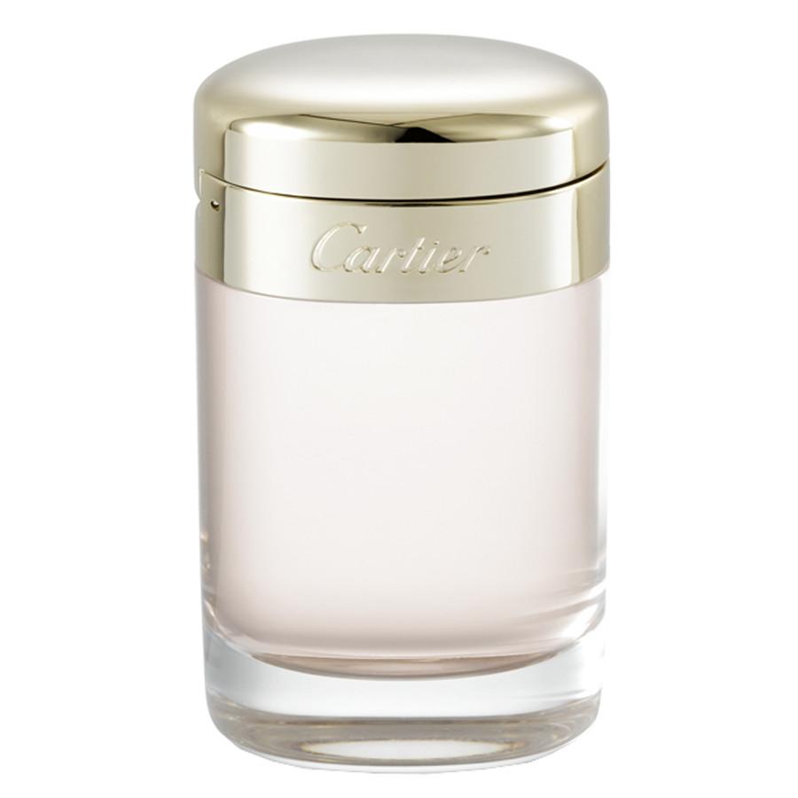 Image of Cartier Baiser Vole' - Eau de Parfum 50 ml 3432240026767