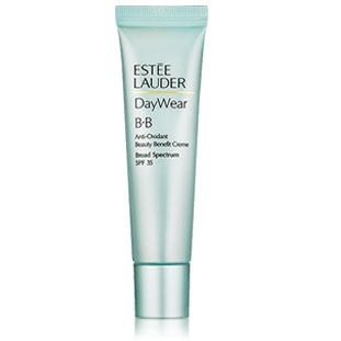Image of Estée Lauder Skin Essentials Daywear BB Creme SPF 35 - Crema Colorata 01 Light 30 ml 0027131921011