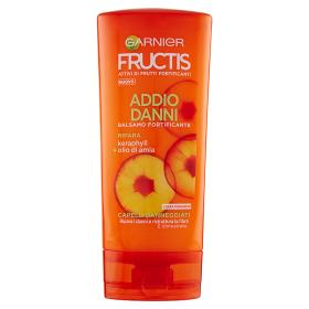 Image of Fructis Addio Danni - Balsamo per Capelli Danneggiati 200 ml 3600541285170