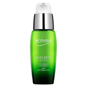 Image of Biotherm Skin Best Contorno Occhi 15 ml