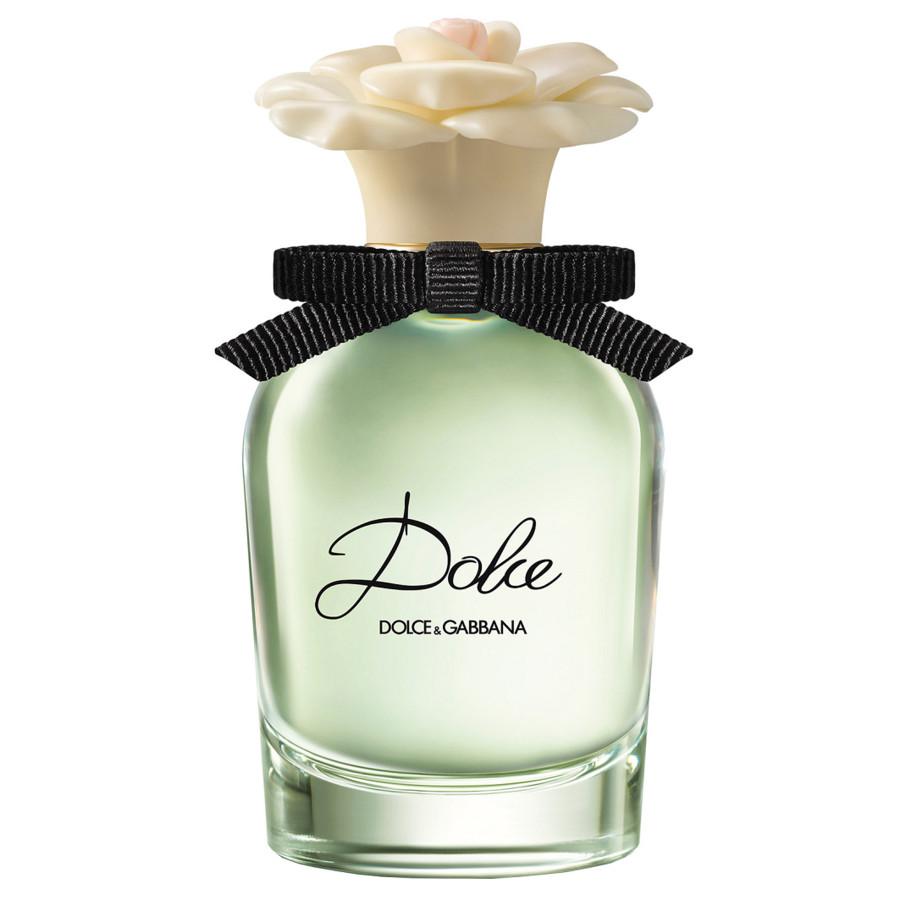 Image of Dolce&Gabbana Dolce - Eau De Parfum 30 ml 0737052746159