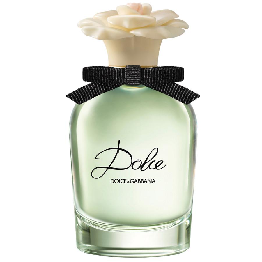 Image of Dolce&Gabbana Dolce - Eau De Parfum 50 ml 0737052746890