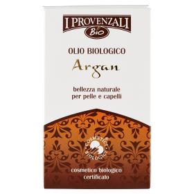 Image of I Provenzali Olio di Argan 50 ml 8025796002191