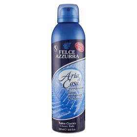 Image of Felce Azzurra Aria di Casa Talco Classico Spray Profumante 250 ml 8001280032004
