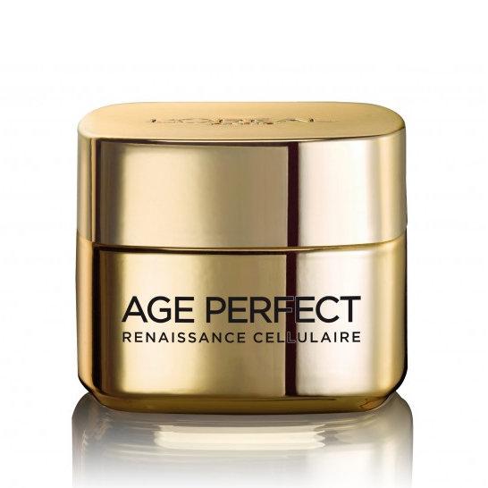 Image of L´Oréal Paris Age Perfect Renaissance Cellulaire - Crema Giorno 50 ml 3600522323938