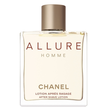 Image of Allure Homme - After Shave 100 ml 3145891210606
