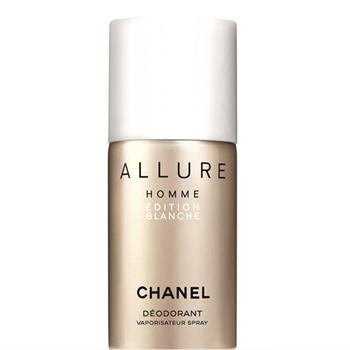 Image of Allure Homme Edition Blanche - Deodorante 100 ml VAPO 3145891279306