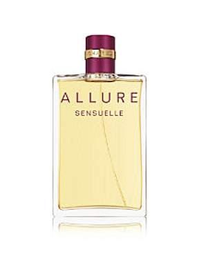 Image of Allure Sensuelle Donna - Eau de Parfum 100 ml 3145891297300
