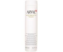 Image of Arval Antimacula Toning Lotion - Tonico Rinfrescante Schiarente 300 ml 8025935220080