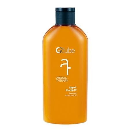 Image of Gcube Aroma Therapy Repair - Shampoo Ristrutturante 200 ml 12020744