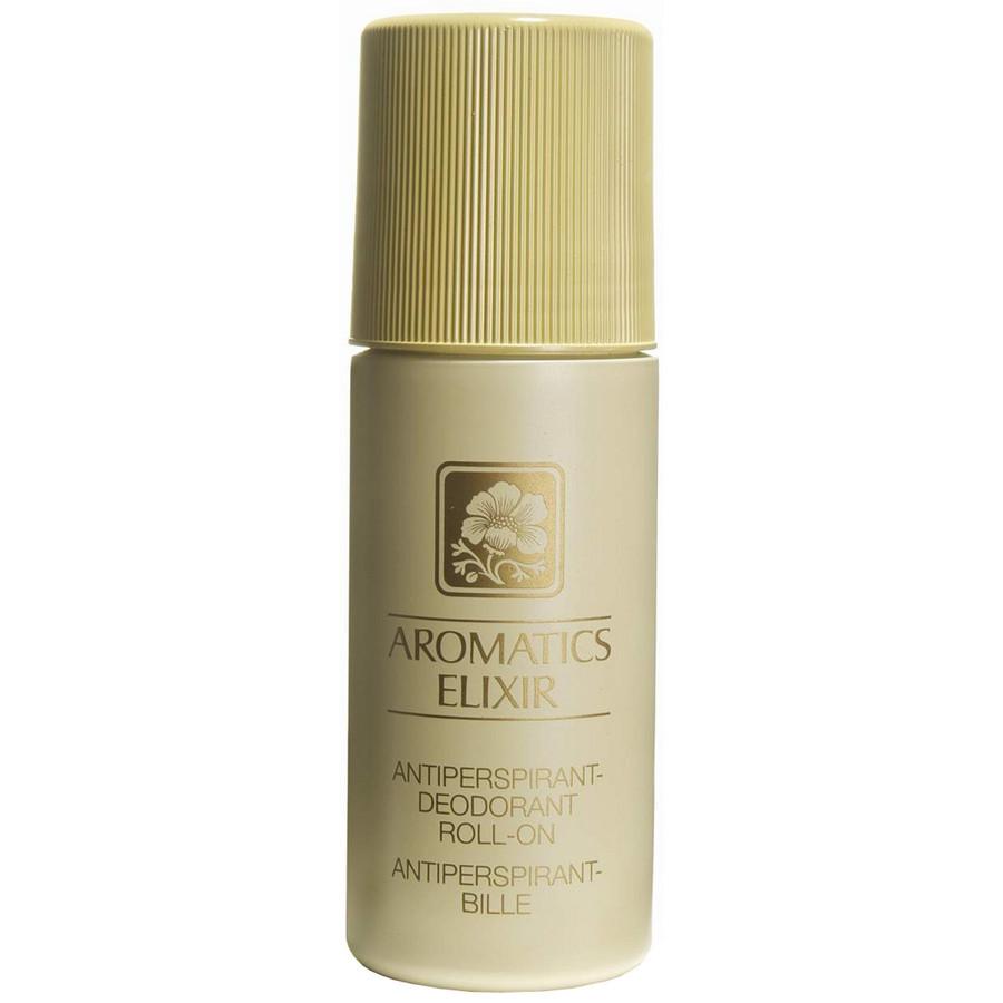 Image of Clinique Aromatics Elixir - Deodorante Roll On 75 ml 0020714209407