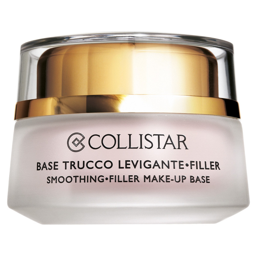 Image of Collistar Base Trucco Levigante-Filler 8015150132800