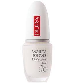 Image of Pupa Base Ultra Levigante - Trattamento Unghie 01 Bianco 8011607147229