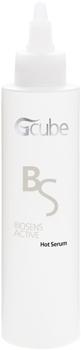 Image of Gcube Biosens Hot Serum - Siero Termo-attivante 150 ml 8054181910930