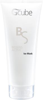 Image of Gcube Biosens Ice Mask - Maschera Sebo-riequilibrante 200 ml 8054181910947