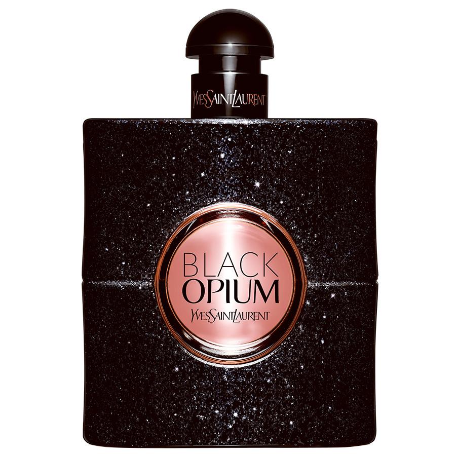 Black Opium - Eau de Parfum 90 ml