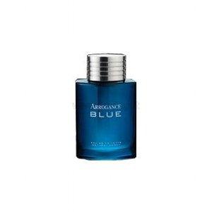 Image of Arrogance Blue - Eau de toilette 30 ml 8002747048767