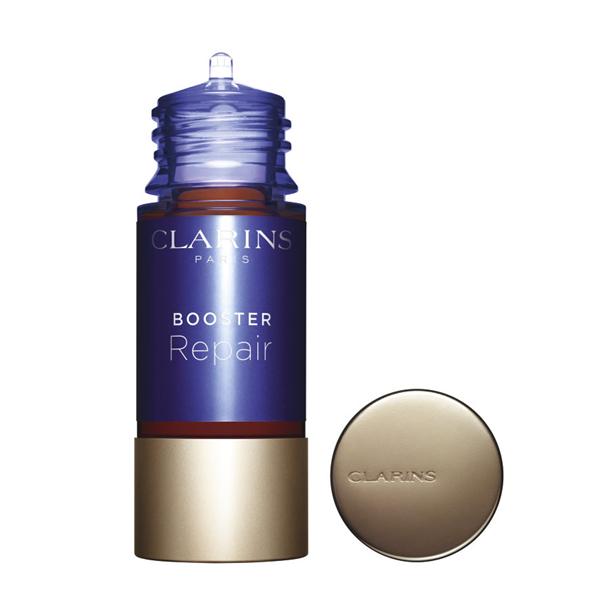Image of Clarins Booster Repair - Siero Viso 15 ml 3380810091960
