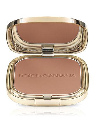 Image of Dolce&Gabbana Bronzing Powder - Terra Abbronzante 30 Sunshine 0737052201580