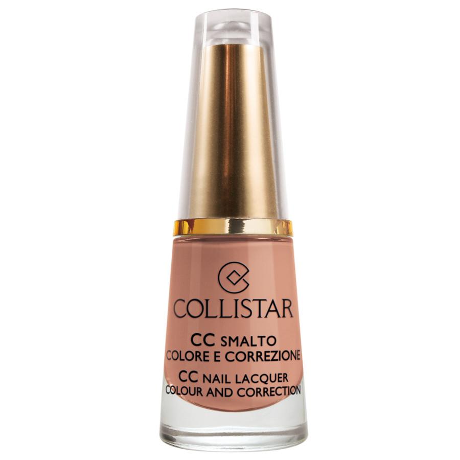 Image of Collistar CC Smalto Colore e Correzione n. 638 Biscotto 8015150106382