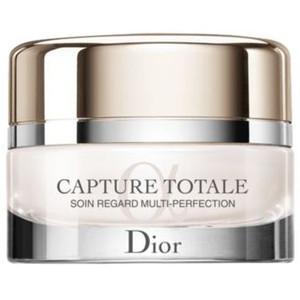 Image of Dior Capture Totale Soin Regard Multi-Perfection - Trattamento Occhi 15 ml 3348901112970