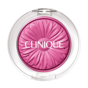 Image of Clinique Cheek Pop - Fard 04 Plum Pop 0020714602024