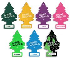 Image of Arbre Magique Classic Deodorante per Auto Varie Fragranze 8001365055300