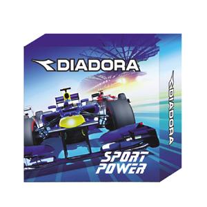 Ideabellezza.it  Diadora Cofanetto Sport Power Auto - Eau de toilette 100 ml  + Deo Spray 150 ml 4fe87ef5907