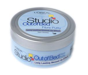 Image of Studio Line Crema Per Capelli Fibrosa Modellante Studio Line Fx Out Of Bed 150 Ml 3600521144473